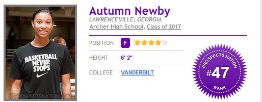 a-newby