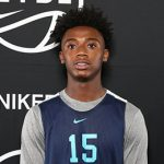 BrandonClayScouting: Player Card – Ashton Hagans