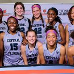 #PSBFamily 2016 Program Review – Central Florida Elite EYBL