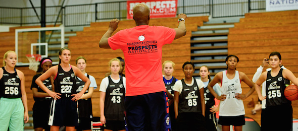 eba_all_american_day1_drills_action-46