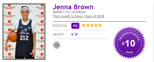 jenna-brown