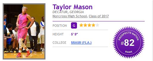 t-mason