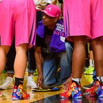 #PSBFamily 2016 Program Review: Team Elite EYBL
