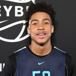 BrandonClayScouting: Player Card – Trendon Watford