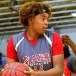 #PSBFamily 2016 Program Review: Blazers Exposure (GA)