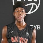 BrandonClayScouting: Player Card – Ayo Dosunmu
