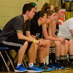 #PSBFamily 2016 Program Review: BC's Finest