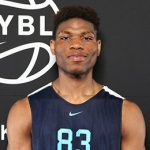 BrandonClayScouting: Player Card – Francis Okoro