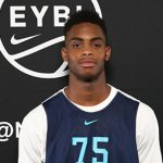 BrandonClayScouting: Player Card – Isaiah Mucius
