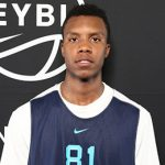 BrandonClayScouting: Player Card – Louis King