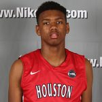 BrandonClayScouting: Player Card – Royce Hamm