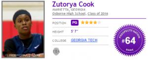 zutorya-cook
