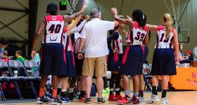 PSB Family 2016 Program Review – Alabama Southern Starz