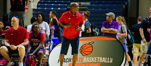 coach-looney