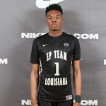 BrandonClayScouting: Player Card – Javonte Smart