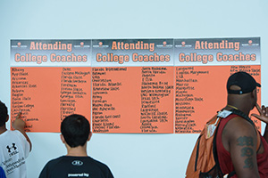 psb-college-coaches