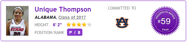 unique-thompson