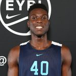 BrandonClayScouting.com Williams picks LSU – January 29, 2018