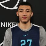 BrandonClayScouting: Player Card – Jahvon Quinerly