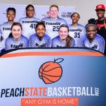 PSB Family 2016 Program Review – Midwest Takeover