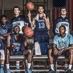 PSB Family 2016 Program Review – Tampa Titans