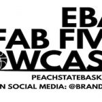 #EBAFab5: Boys Digital and Social Media Recap