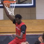 BrandonClayScouting: Player Card – Bol Bol