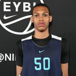 BrandonClayScouting: Player Card – Darius Bazley