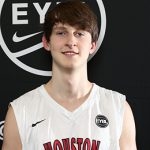 BrandonClayScouting: Player Card – Matthew Mayer