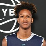 BrandonClayScouting: Player Card – Shareef O'Neal