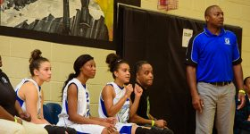 PSB Family 2016 Program Review – Florida Lightning