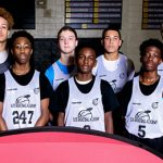 #EBAFab5: Boys Team 2 Recap – March 2, 2017