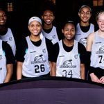 #EBAFab5: Girls Team 3 Recap – March 6, 2017