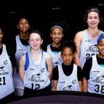 #EBAFab5: Girls Team 7 Recap – March 14, 2017