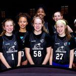 #EBAFab5: Girls Team 4 Recap – March 9, 2017