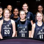 #EBAFab5: Girls Team 6 Recap – March 13, 2017