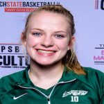 BrandonClayScouting.com: Abi Oates – SMP Recruiting Exposure Member