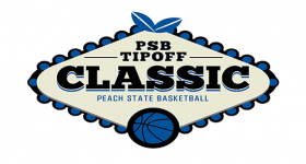 #PSBTipOffClassic: Girls Digital and Social Media Recap