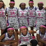 #PSBMayDay Girls Digital and Social Media Recap