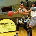 #PSBMayDay: Local Talent Shines on National Stage – June 9, 2017