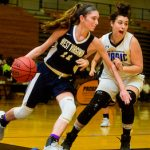 BrandonClayScouting.com: Alexis Hall – SMP Recruiting Exposure Member