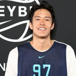 BrandonClayScouting: Player Card – Kamaka Hepa