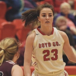 BrandonClayScouting.com: Payton Shears – SMP Recruiting Exposure Member