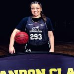 BrandonClayScouting.com: Kaylea Gross – SMP Recruiting Exposure Member