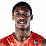 BrandonClayScouting: Player Card – RJ Barrett Jr.