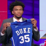 BrandonClayScouting.com: Marvin Bagley III to Duke – August 15, 2017