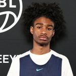 BrandonClayScouting: Player Card – Coby White