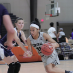BrandonClayScouting.com: Jenna Brown – PSB Film Room Breakdown – August 2017