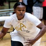 BrandonClayScouting.com: Kaila Hubbard – #PSBFilmRoom Breakdown – August 2017