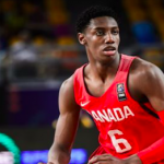 BrandonClayScouting.com: RJ Barrett releases a Final Five – August 22, 2017